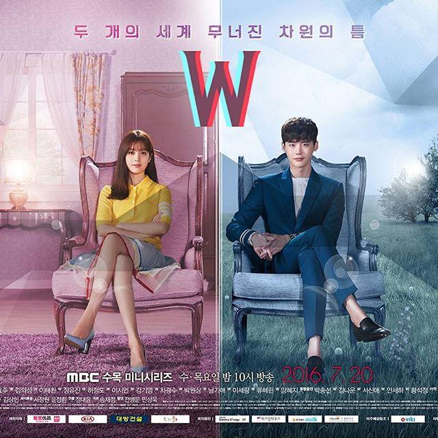 W_(Korean_Drama)-p1.jpg