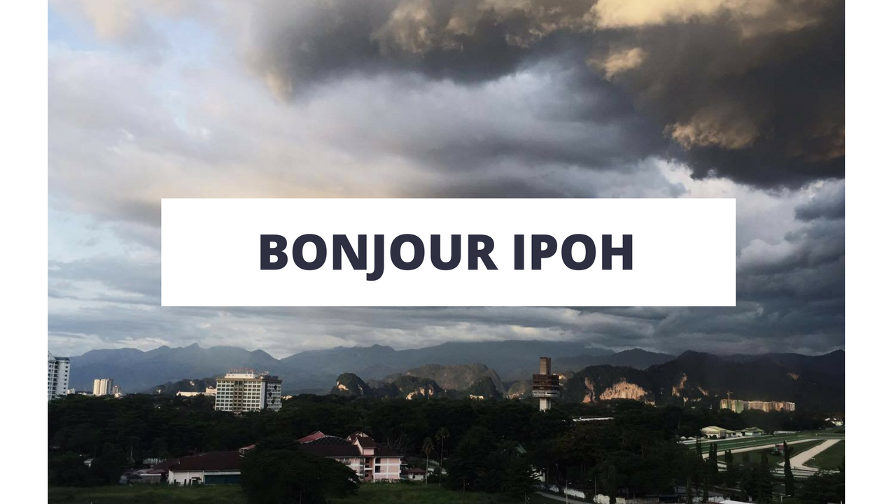 IPOH ADVENTURES (1).png