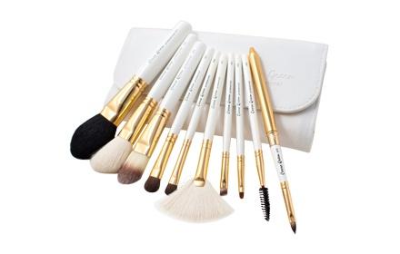 9316_cerro-qreen-make-up-brush-set-limited-edition-10-pcs-hokkaido-white_440_280_1449541035.jpg