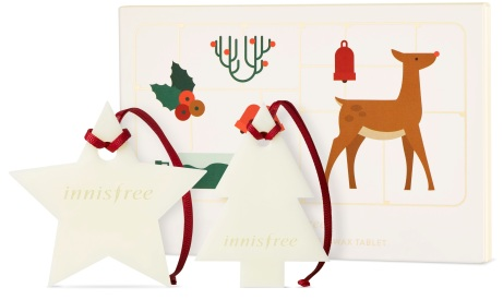 innisfree-christmas-scented-beeswax-tablet_full-of-joy-20g-x-2-rm50-00