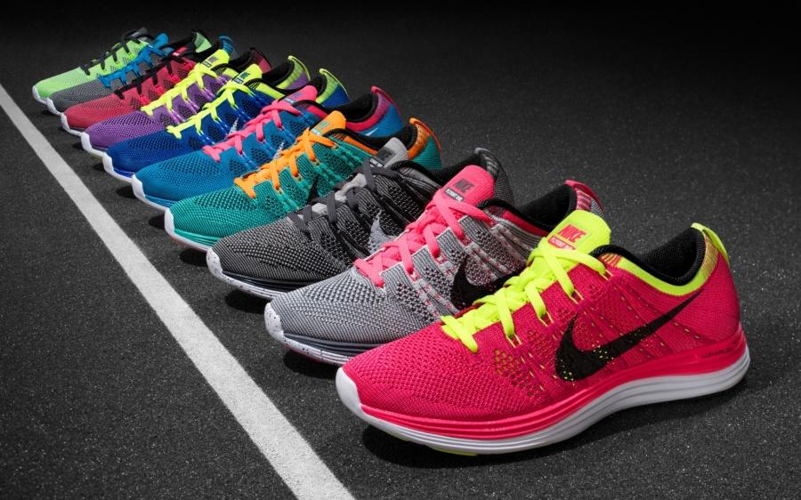 nike-running-shoes-wallpaper-2851-3012-hd-wallpapers.jpg