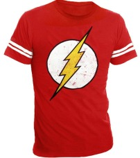the-flash-distressed-logo-with-striped-sleeves-red-adult-t-shirt-14__68159__07119-1442067462-1280-1280