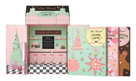 too_faced_christmas_in_new_york_holiday_2016_makeup_collection1