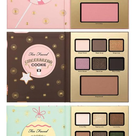 too_faced_christmas_in_new_york_holiday_2016_makeup_collection2
