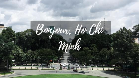 Bonjour, Ho Chi Minh.png