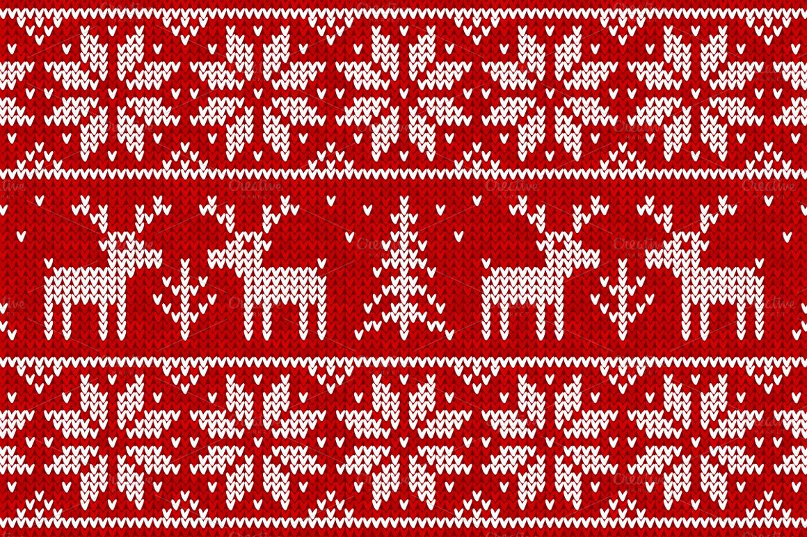 Christmas Background Tumblr.Merry Christmas