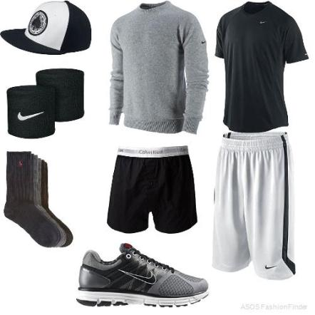 outfit_large_22be114f-09ed-4604-ac42-3c80731f1f38