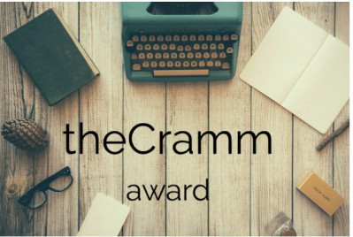 cramm-award.png